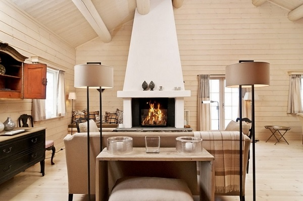 interiores-color-beige - Bricolaje10.com
