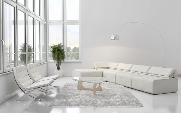interiores-color-blanco