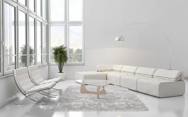 interiores-color-blanco