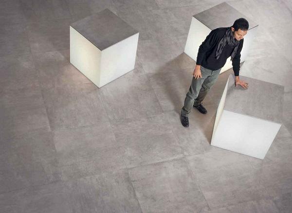 interiores-color-cemento