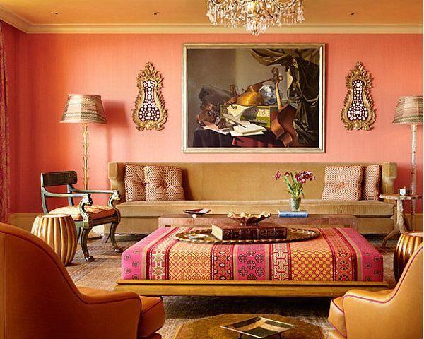 interiores-color-coral-salon