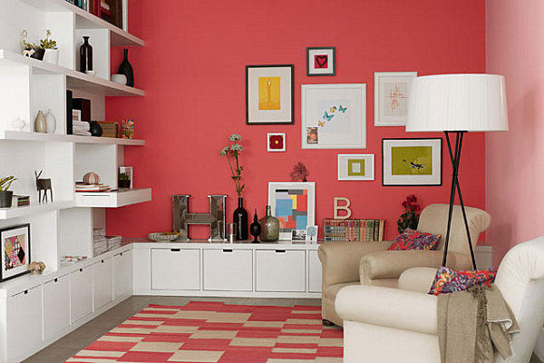 interiores-color-coral