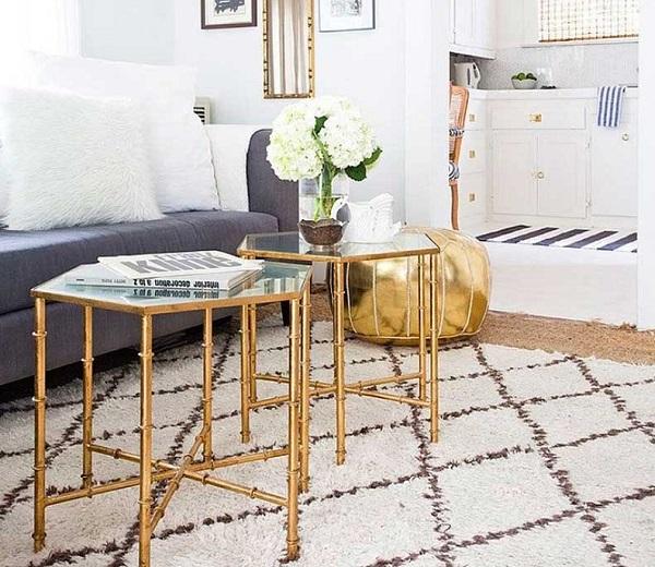 interiores-color-dorado