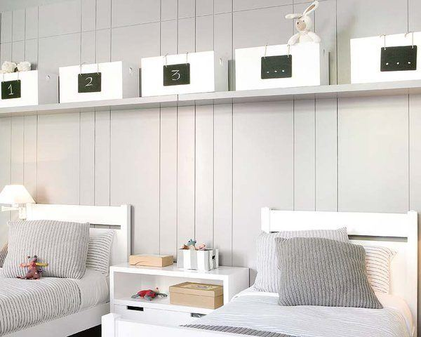 interiores-color-gris-rayas