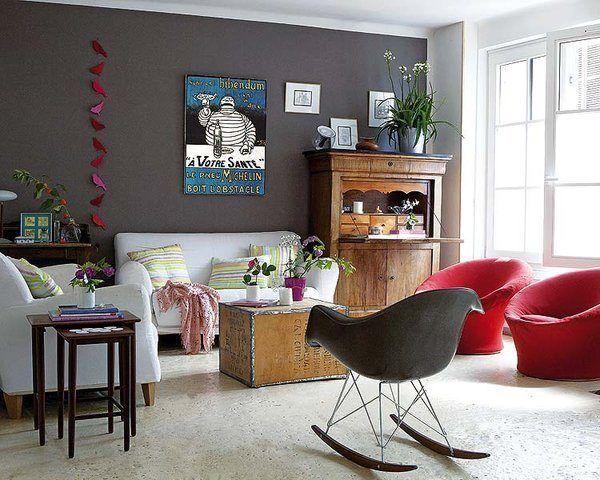 interiores-color-negro-rojo