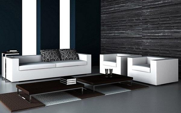 interiores-color-negro