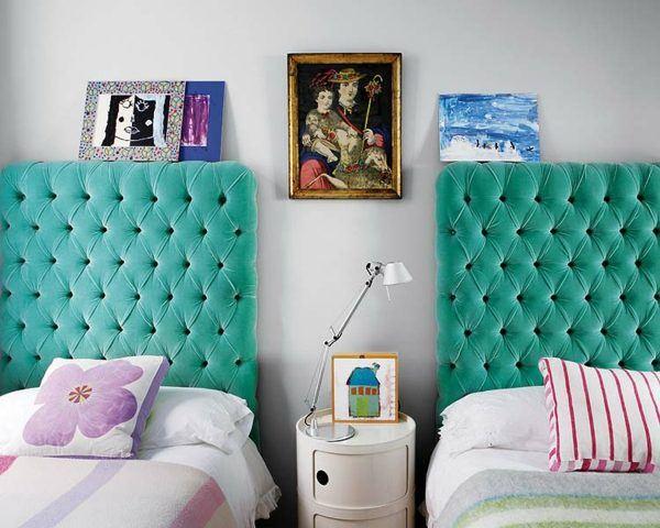interiores-color-pastel-azul