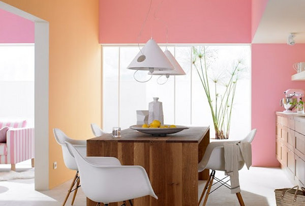 interiores-color-pastel