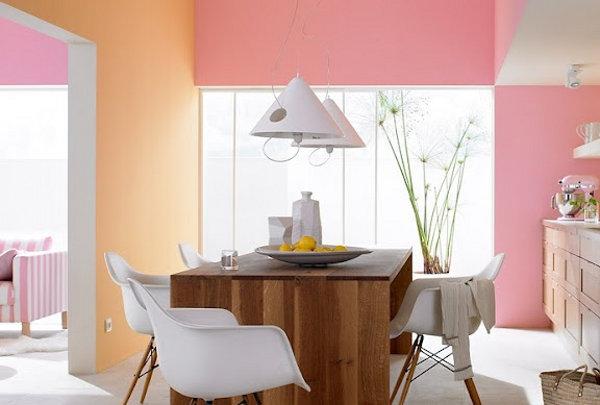 interiores,color,pastel