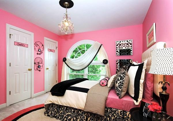interiores-color-rosa