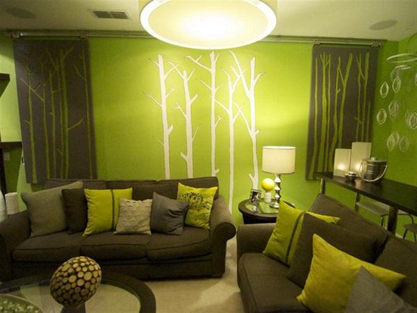 interiores-color-verde