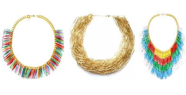 collares-con-material-reciclado-clips
