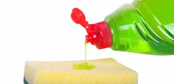 como-hacer-jabon-liquido-especifico-para-platos