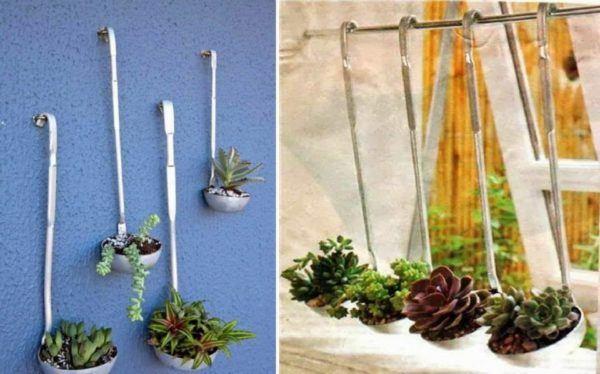 formas-de-decorar-la-casa-con-plantas-de-interior-cazos