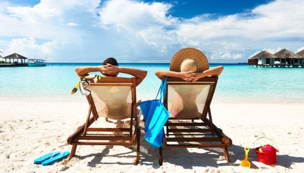 mudanzas vacaciones