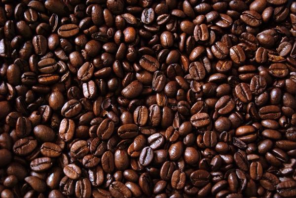 Granos café ambientadores-caseros