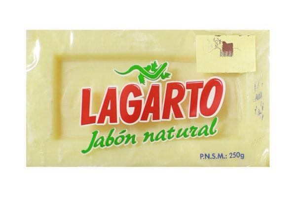 como-hacer-jabon-liquido-lagarto-pastilla