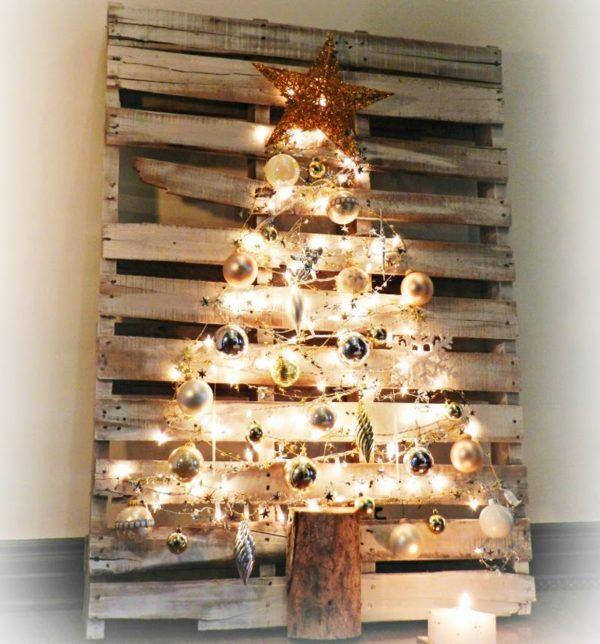 como-hacer-arbol-navidad-reciclado-palets