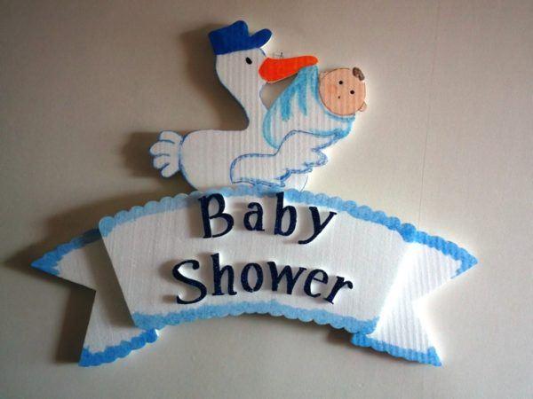 centro-de-mesa-para-un-baby-shower-ciguena
