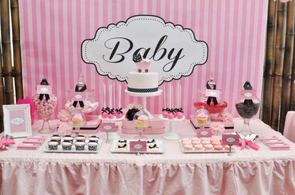 centro-de-mesa-para-un-baby-shower-fiesta