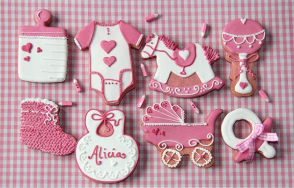 centro-de-mesa-para-un-baby-shower-galletas