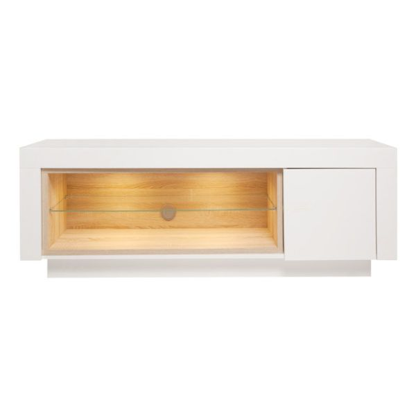Muebles el corte ingl s bricolaje10 for Muebles corte ingles outlet