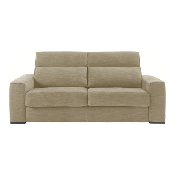 sofas-el-corte-ingles-dos-plazas