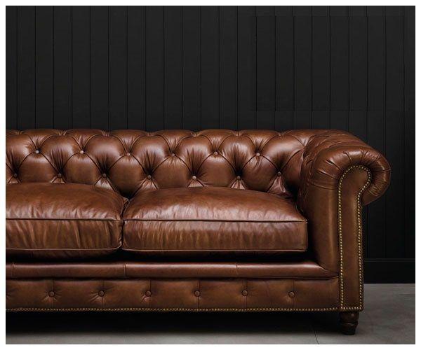 sofas-el-corte-ingles-elegante