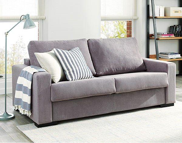sofas-el-corte-ingles-gris-pastel