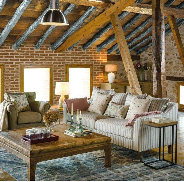 Sofa el corte ingles excellent amazing great mesa - Mesa auxiliar cama corte ingles ...