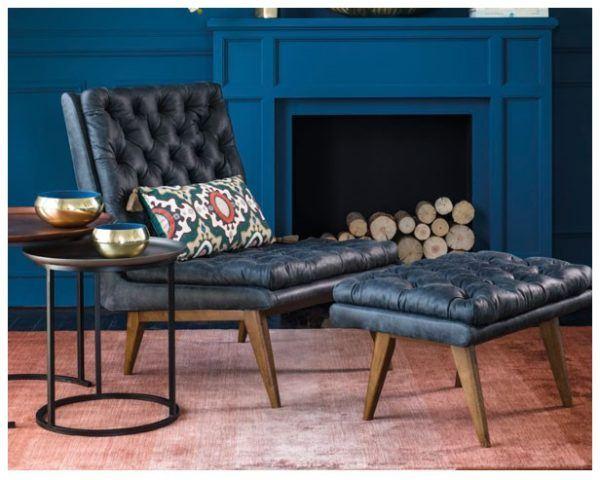 sofas-el-corte-ingles-sillon-azulina