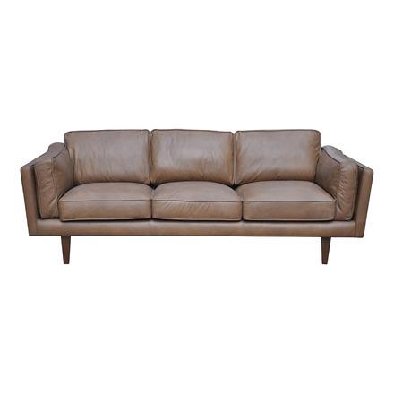 sofas-el-corte-ingles-tres-plazas