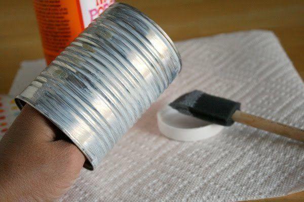 como-hacer-latas-decoradas-paso-a-paso