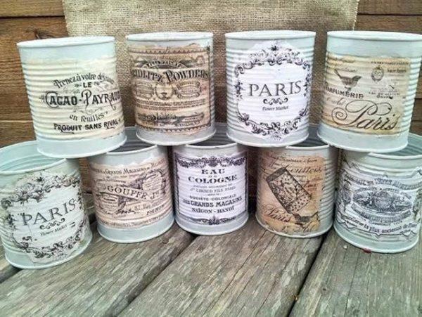 como-hacer-latas-decoradas-paso-a-paso-vintage
