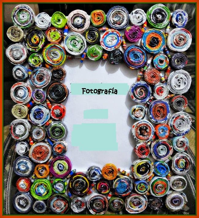 Portaretratos-con-botones