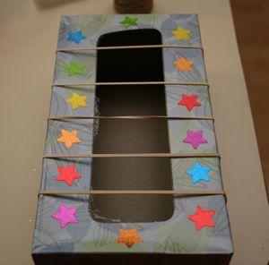como-hacer-instrumentos-musicales-guitarra-colores