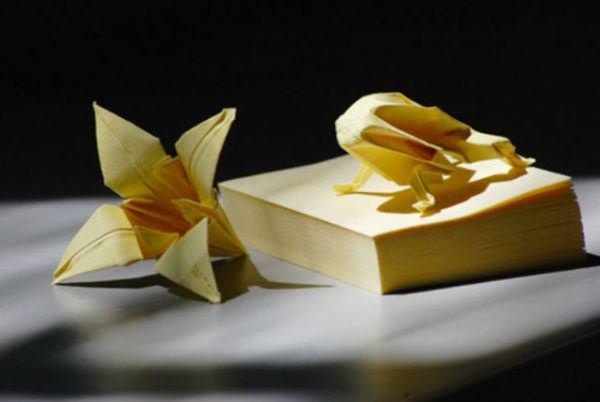 como-hacer-origami-de-papel