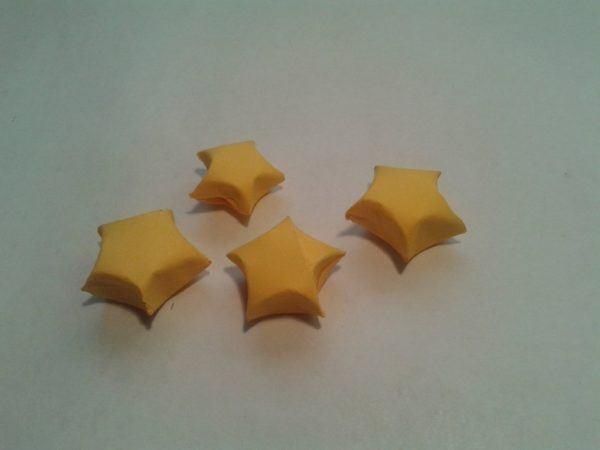C mo hacer origami f cil - Origami para todos ...