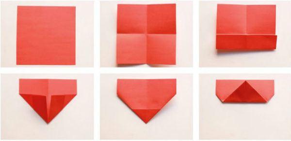 como-hacer-origami-paso-a-paso