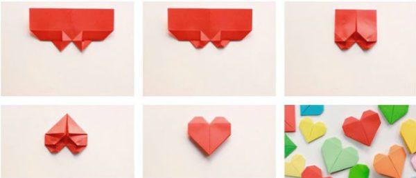 como-hacer-origami-paso-a-paso-corazon