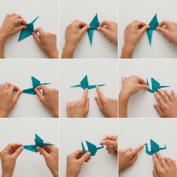 como-hacer-origami-paso-a-paso-pajaro