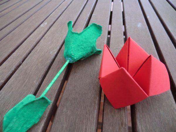 como-hacer-un-comecocos-origami-rosa