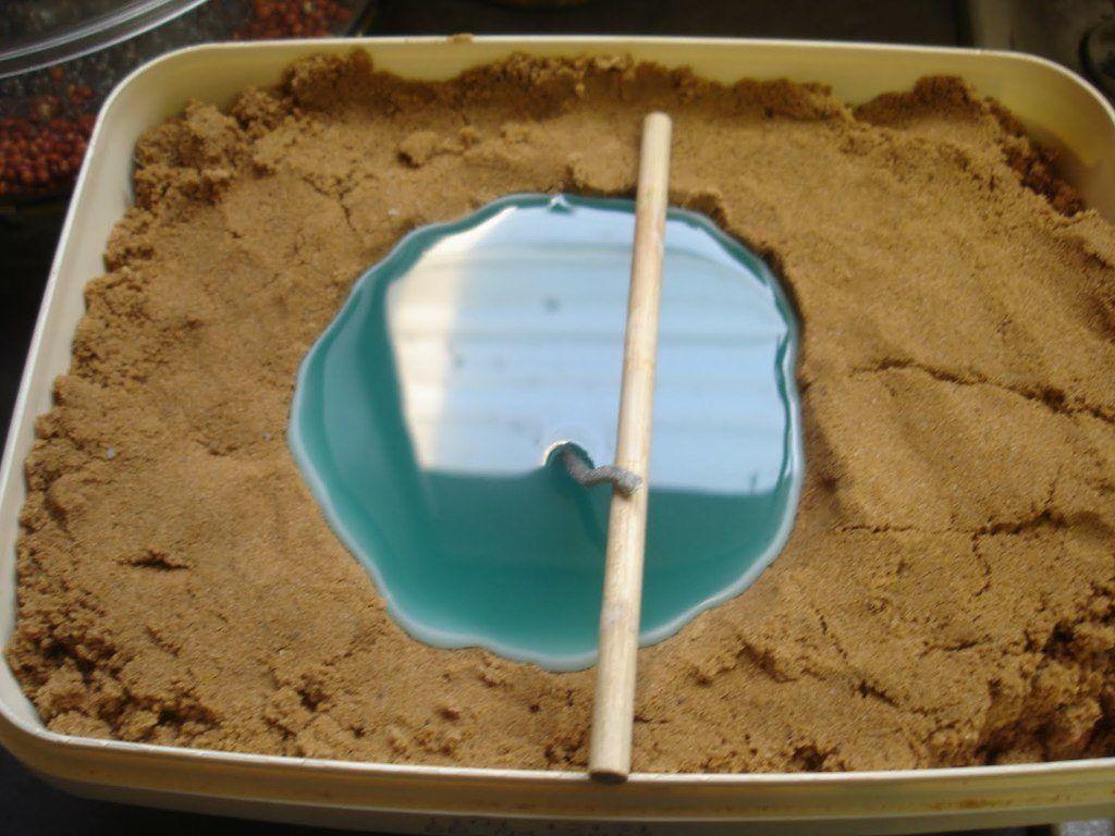 como-hacer-velas-de-arena-diseños-e-ideas-materiales
