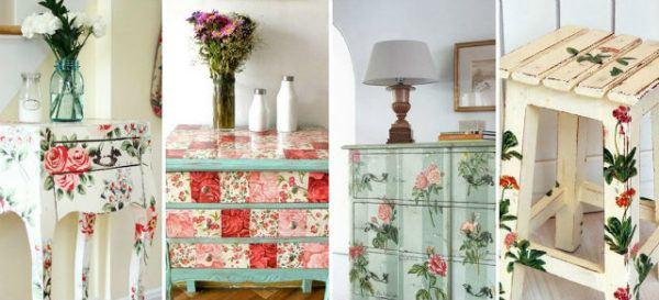 decoupage-en-madera-4-muebles
