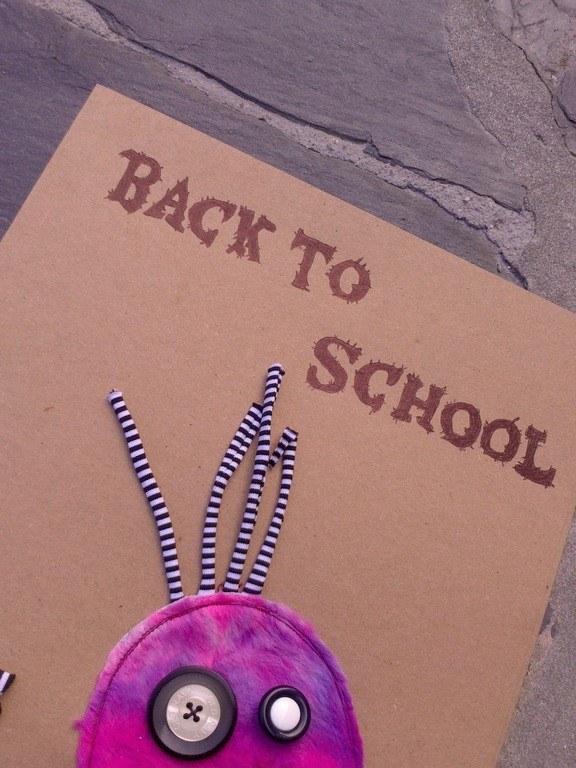 ideas-originales-para-forrar-cuadernos-decorar-libretas-forrar-cuadernos-con-cartulina