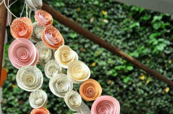 guirnaldas-de-papel-flores