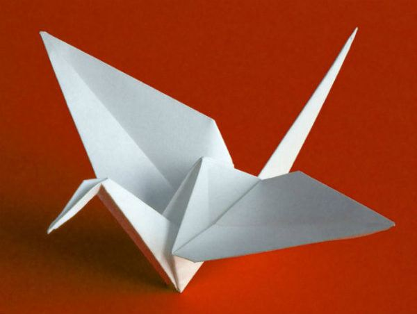 hacer-origami-facil