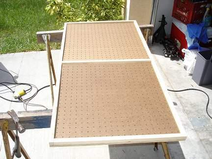 panel-solar-casero-base
