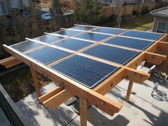 panel-solar-casero-grande
