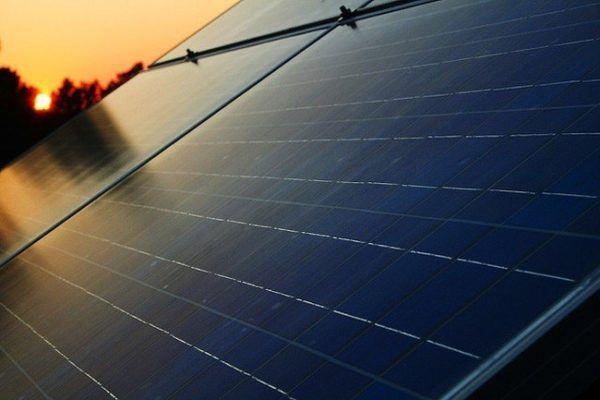 panel-solar-casero-sol